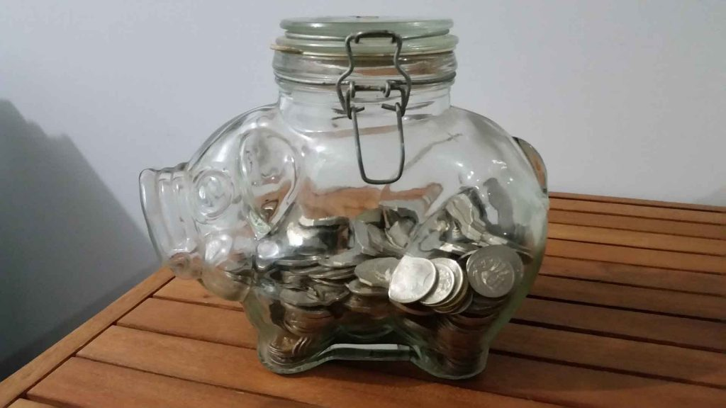 Finance/Tax Learn simple tips on how to keep track of your finances.