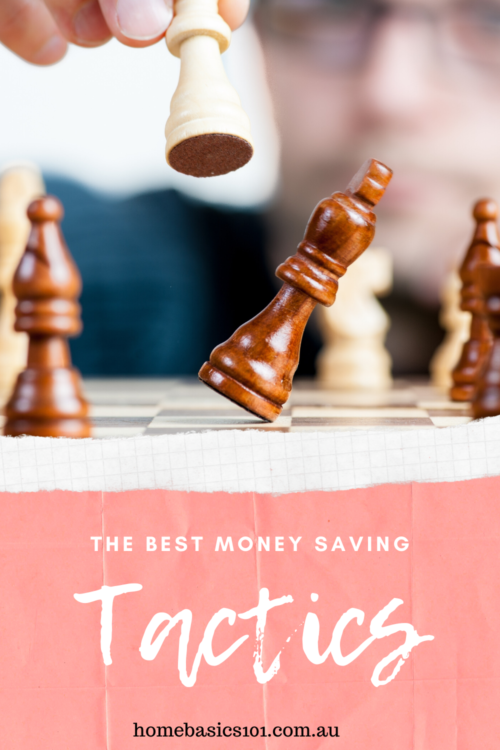 Learn great tactics to Managing your Finances