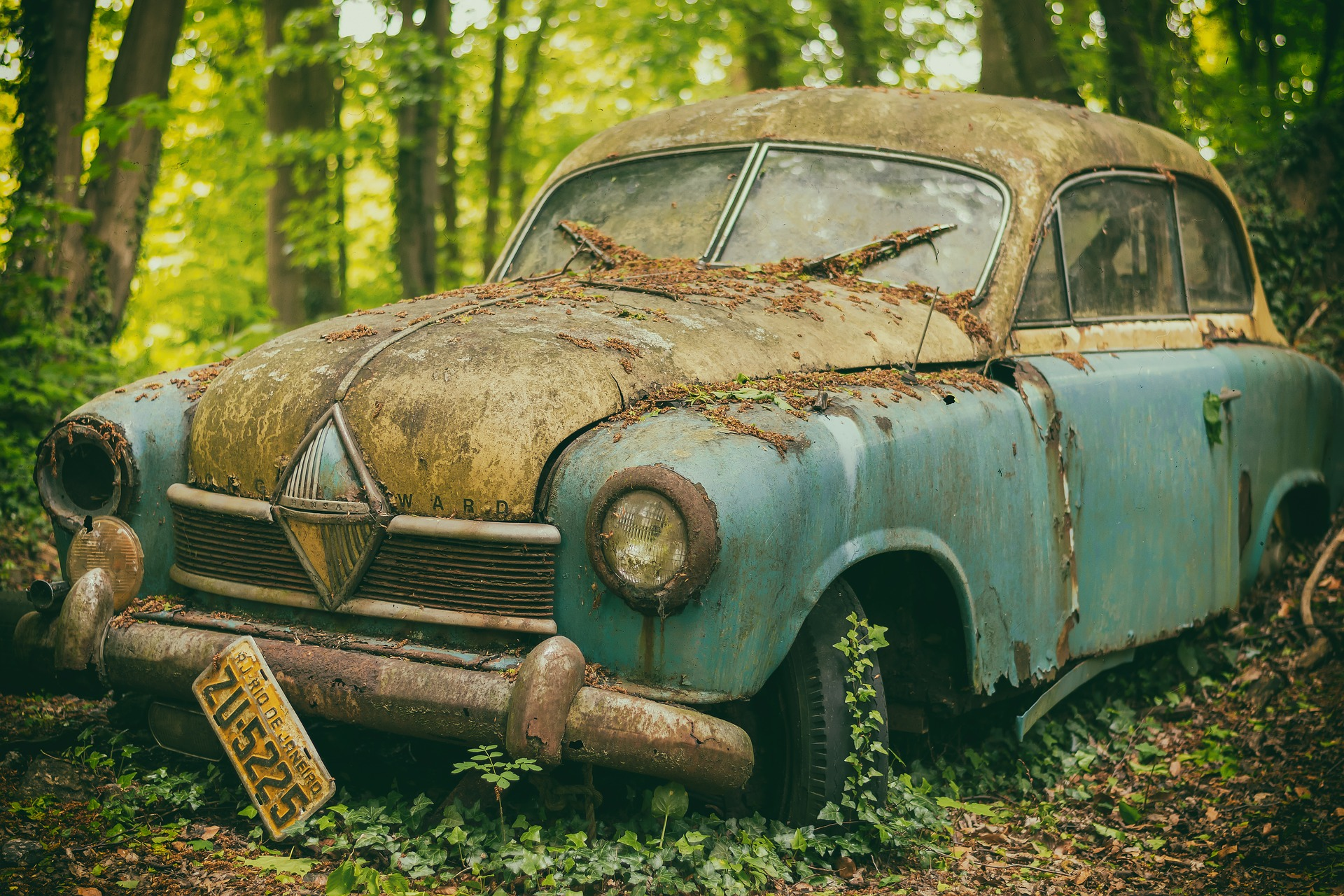 Save Money and Protect your family with a few DIY maintenance tips to keep you car running smoothy